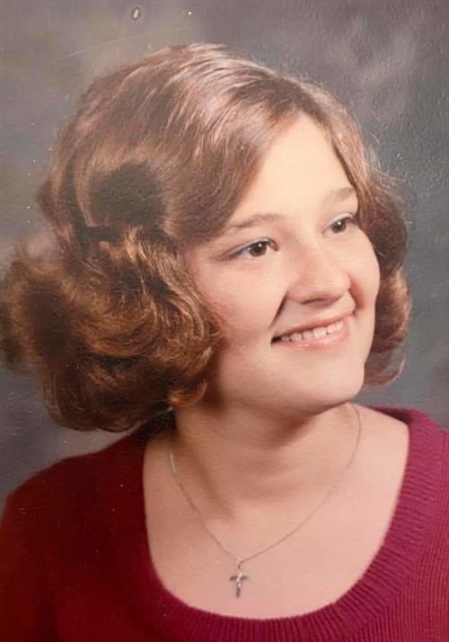 Debra J Vivian
