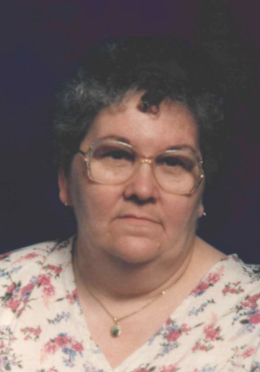 """Kathleen """"Kaye"""" Crawford"""