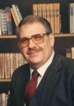 William B Stoner Sr