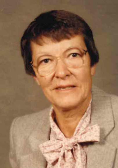 Bethany E Radtke