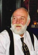 James A Winkel