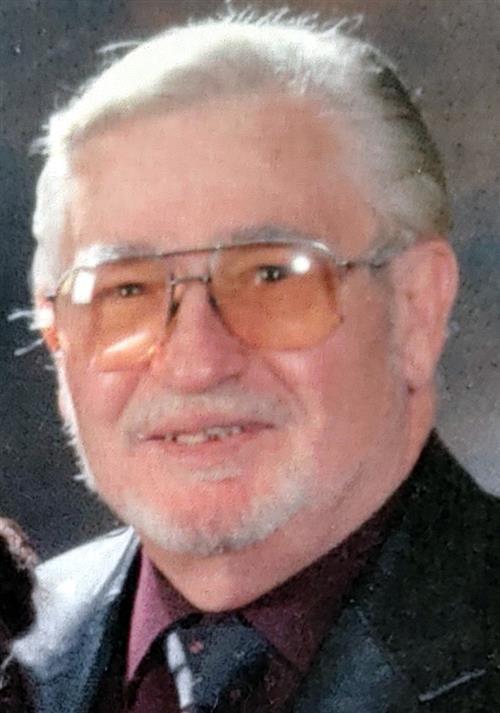Robert G Hellems