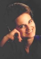 Julie A Staiger