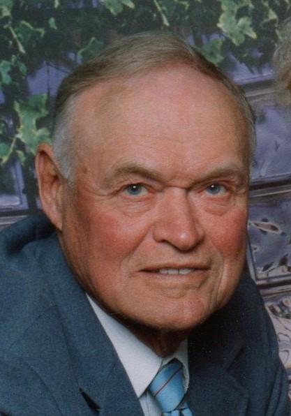 Clayton  Furness