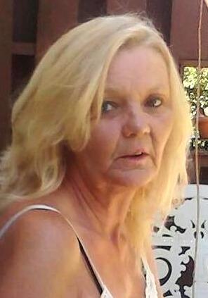 Patricia M Coburn