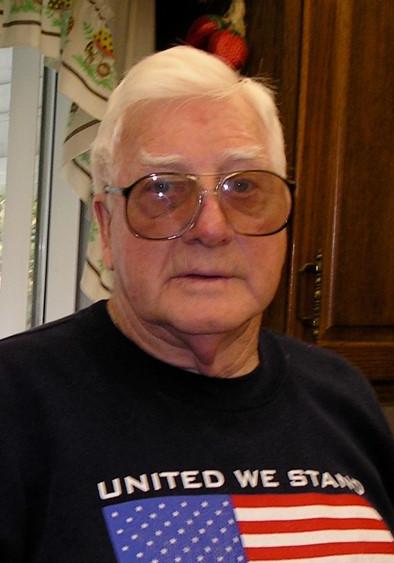 Robert V Goodman