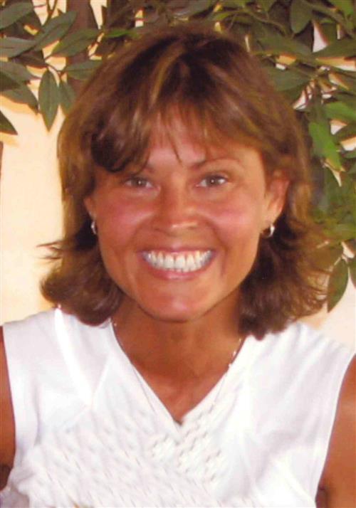 Trina L LaFore