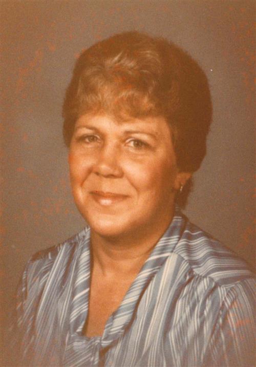 Joan H Koehler