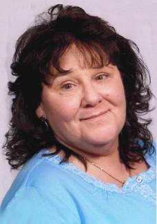 Susanne M Gurnsey