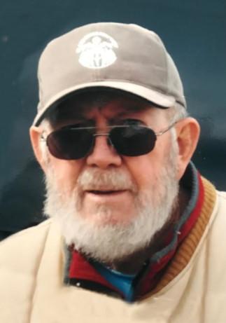 Roy L Bennett