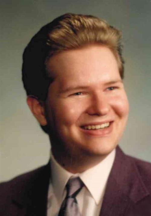 Peter W Vetter