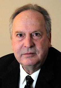 Robert F Schmitt