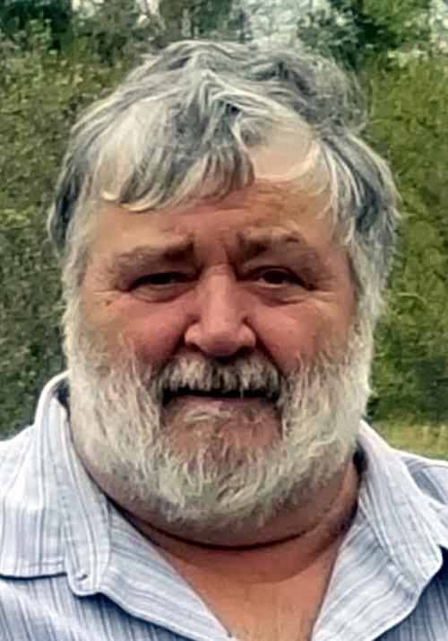 Charles J Nichols