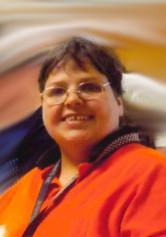Evelyn M DeGlopper