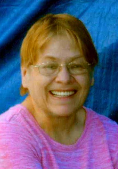 Tammy J DeGlopper