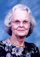 J. Noreen Wager