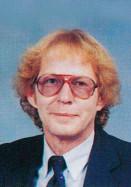 Thomas R Polglase VI