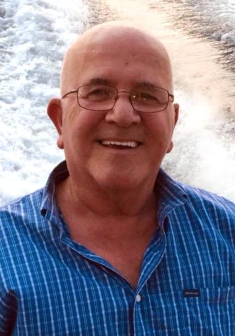 Paul Charbeneau