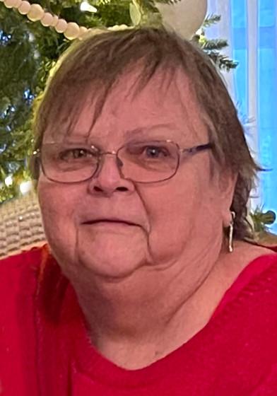 Dolores Kalis