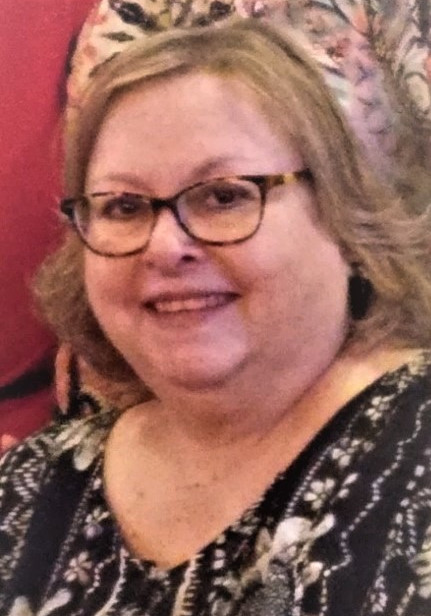 Kathleen M Stafford