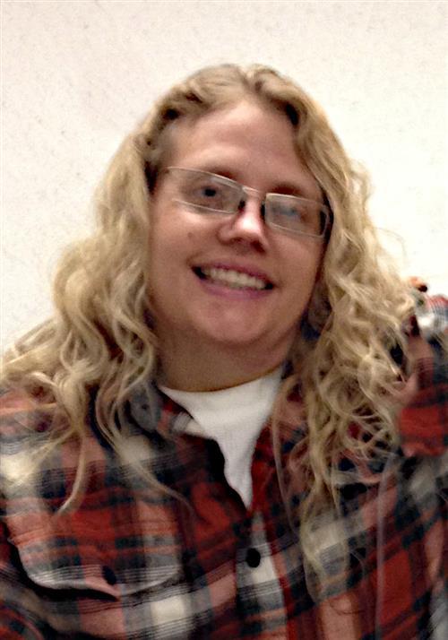 Stephanie J Kresin