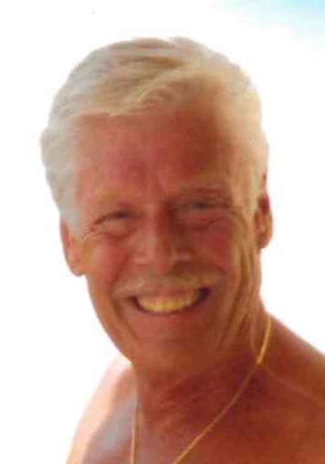 John T Gardner