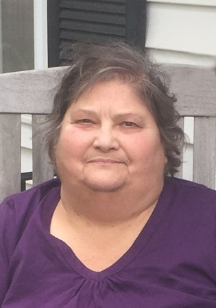 Marilyn J Tovarez