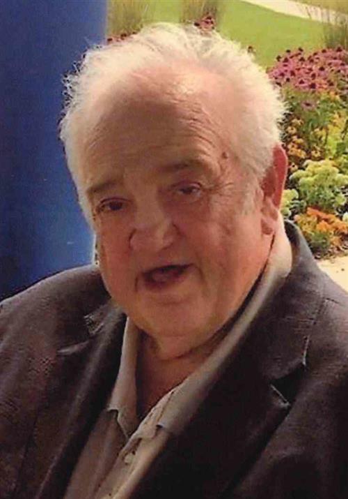 "Robert L ""Bob"" Smith"