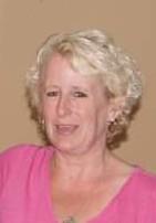 Kathryn A Boughner
