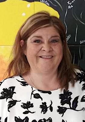 Michelle L Ellis