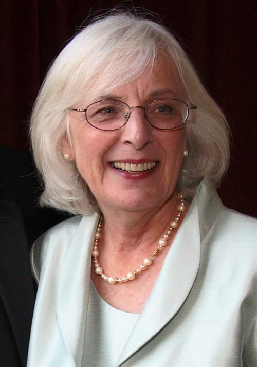 Kathleen A Shevnock