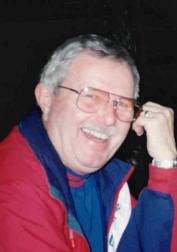 Roger W Fenner