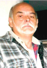 Kenneth O. Doan Jr.