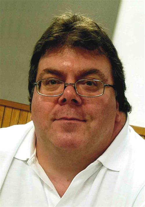 Matthew  Leffler