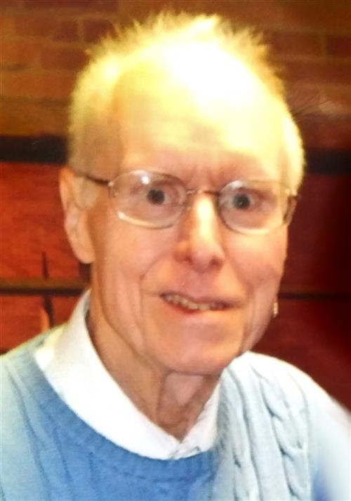 Leroy M Sheline