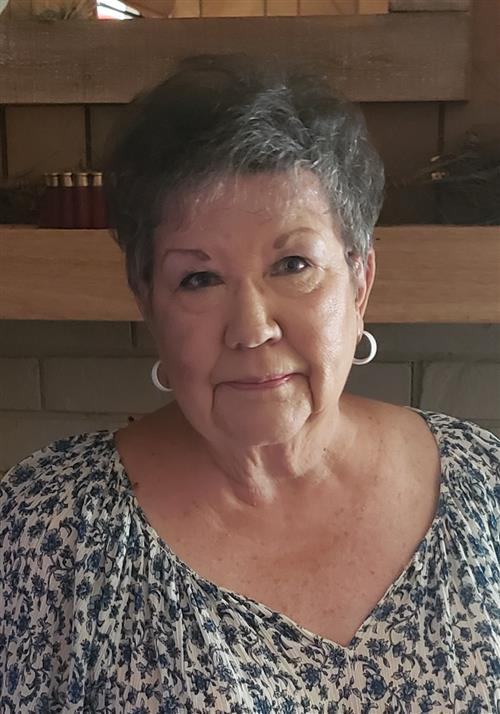 Janet H Rich