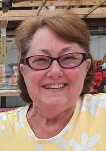 Janet L Aldrich
