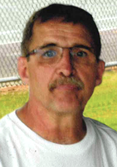 Kenneth D Dean Sr.