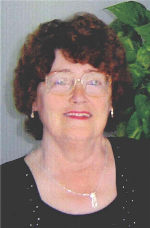 Judith J Miller
