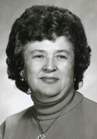 Lucille  Lasky