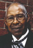 Roosevelt Johnson