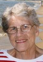 Diane A Barteld