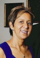 Laura J Poulsen