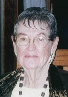 Edna M Youngblood