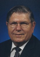 "William  ""Bill"" Halifax, Jr."