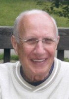 Michael W Gkekas