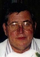 James  L Hills