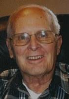 Frederick J Schlinkert