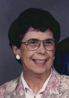 Rosalie T Shonka