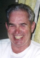 Gerald Rich